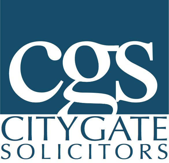 Citygate Solicitors